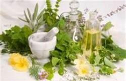 """Organic Cosmetics Benefits"""