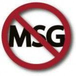 """Aspartame, MSG the Imitators"""
