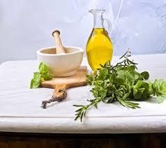 oil of oregano