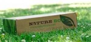 """NatureBox Nutrition Snacks"""