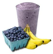 """Blueberries Health Benefits"""