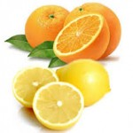 citrus honey syrup 2