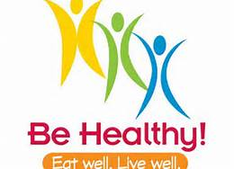 Healthy & Balance Lifestyle