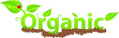 organic pesticide free
