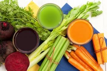 Celery (1)