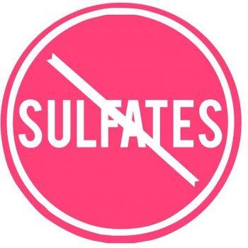no sulfates 9857dd8b-c118-43a6-9ec7-e365c985181a
