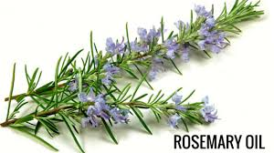 rsoemayr hair treatment