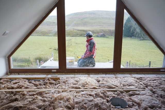 insulation-and-new-window-in-building-home11340867023_b7ec416cc4_z