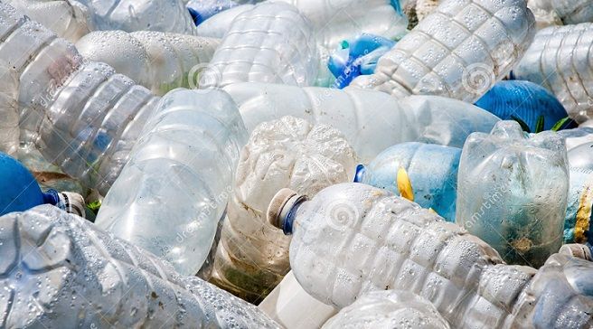 Plastic Pollution: Tips And Facts To Stop The Pollution