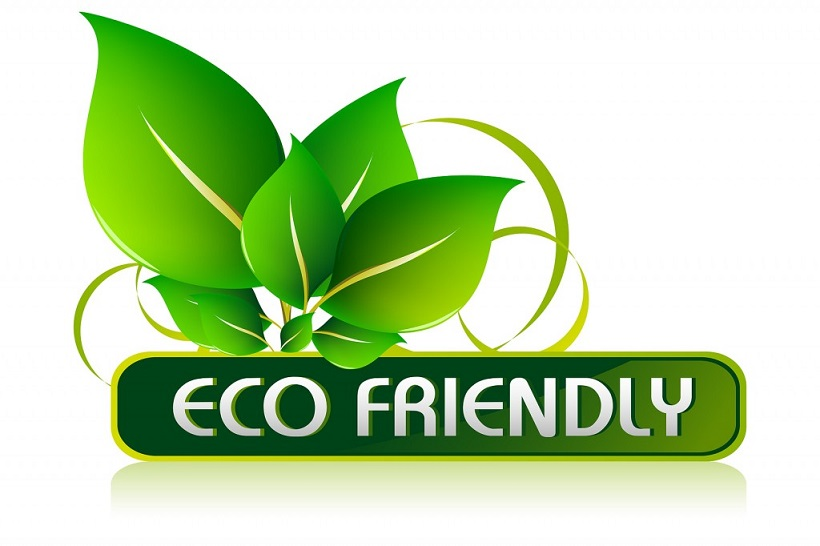 Be An Active Contributor For The Eco-Friendly Environment