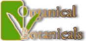 Organical Botanicals - Rare, Exotic Seeds Botanicals