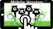 Grow Poppies (MOBILE Version)