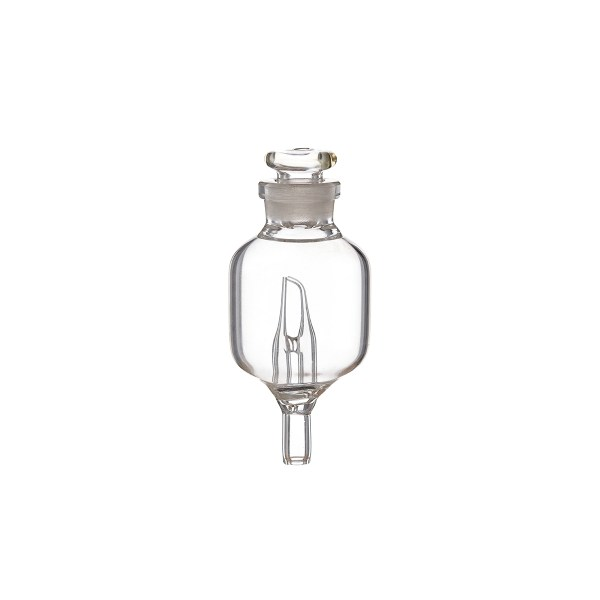 Mobile-Mini-Replacement-Glass-Reservoir-1200
