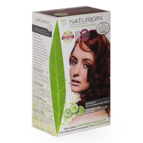 NATURIGIN-Package755-1.jpg