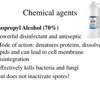 Rubbing Alcohol, Non-Acetone, Acetone. Click to shop