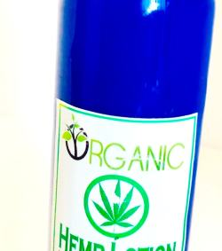 Hemp Products-click to shop