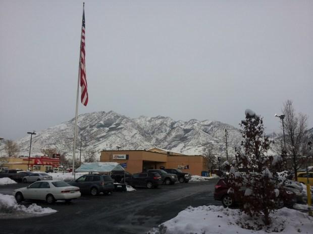 utah-snow