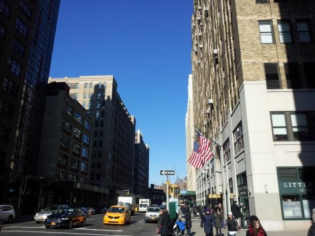 NYC-2016-01-21 13.11.50
