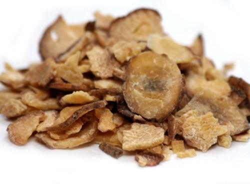 Bai-Fu-Zi_Organic-Chinese-Herbs