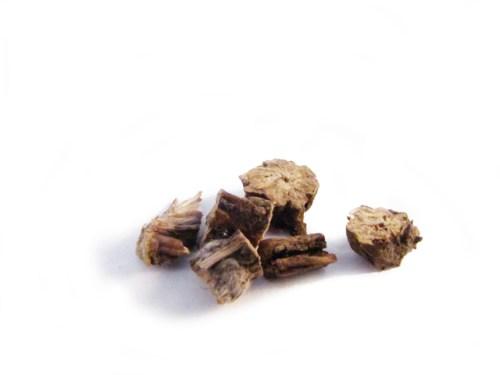 Bai Tou Weng (Premium) - Organic Chinese Herbs