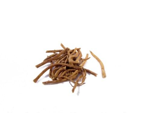 Bai Wei - Organic Chinese Herbs