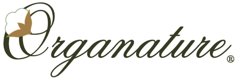 organature-logo-NEW