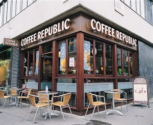 coffeerepublicshop