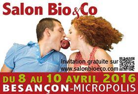 bioetco