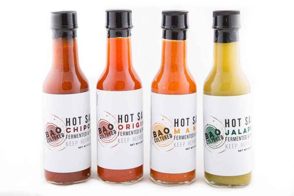 BAO-Hot-Sauces-Banner