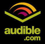 Audio Book from Audible.com