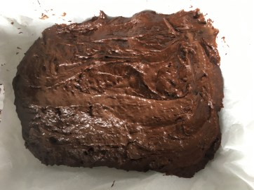 Brownie met espresso en chocolade, Glutenvrije brownies, Glutenvrije brownies dadels, Glutenvrije brownies makkelijk, Espresso brownies, Gezonde brownies, Gezonde brownies recept, Gezonde brownie recept, Gezonde brownies bakken, Gezonde brownie bakken, Gezonde brownies met dadels, Makkelijke gezonde brownies, Brownies met dadels, organic happiness, biologisch, biologische foodblog