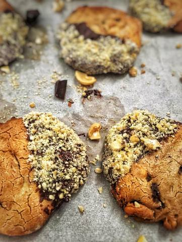 koekjes-met-chocolade-topping-10-final_4