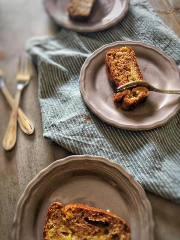 perzik yoghurt cake, perzikcake met yoghurt, perzik cake, yoghurt cake gezond, gezonde perzik cake, perzik cake maken, perzik cake bakken, organic happiness, biologisch, biologische foodblog