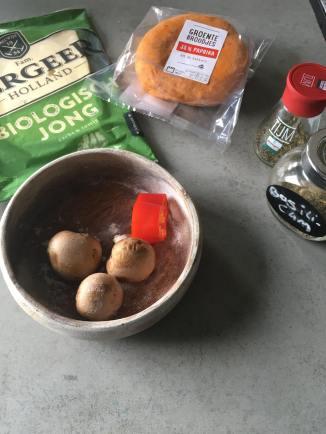 Groente tosti met kaas, Groentebroodjes, Groentebroodjes recept, Groente broodjes, Ah groentebroodjes, Groentebroodjes van albert heijn, Beleg de groentebroodjes met allerlei lekkers, Tosti recepten, Tosti maken, Tosti recepten, Tosti maken in tosti ijzer, Tosti groente, Tosti met groente, Tosti gegrilde groenten, Gegrilde groente tosti, Groente tosti, organic happiness, gezonde lunch, gezond ontbijt, biologisch, biologische foodblog