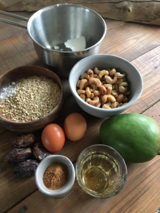 Healthy mango paastaart, Paastaart met mango, Mango paastaart, Paastaart, Paastaart makkelijk, Paastaart bakken, Paastaart maken, Makkelijke paas taart, Mango taart, Mango taart maken, Mangotaart, Gezonde mango taart, Organic Happiness, Biologisch, Biologische Foodblog