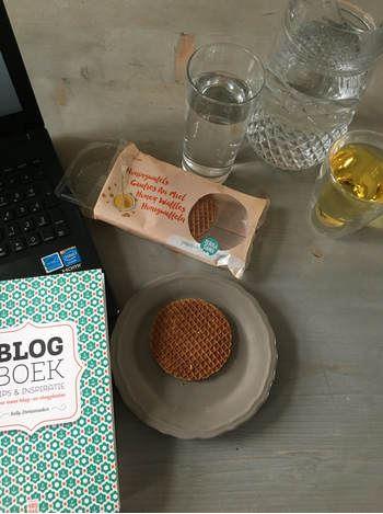maandoverzicht januari, persoonlijk maandoverzicht januari, persoonlijk maandoverzicht, maandoverzicht, persoonlijk, persoonlijke blog, persoonlijke maand, organic happiness, biologisch, biologische foodblog