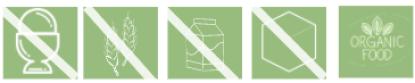 Kruidnoten fudge, Sinterklaas fudge, Super simpele kruidnoten fudge, Supermakkelijk te maken fudge voor Sinterklaas, Fudge maken, Pepernoten gebak, Kruidnoten recepten, Recept met pepernoten, Zelfgemaakte fudge, Raw fudge, Chocolade fudge, Cacao fudge, Gezonde chocolade fudge, Chocolade fudge recept, Chocolade fudge zonder gecondenseerde melk, Hoe maak je fudge, Organic Happiness, Biologisch, Biologische Foodblog