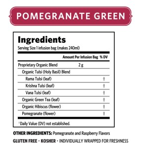 pomegranate-green