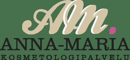Anna-Maria logo