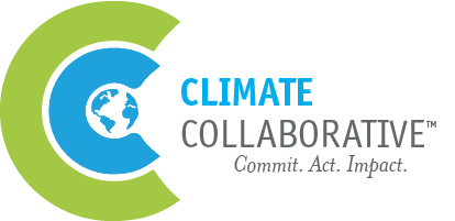 climate-collaborative-logo_tagline_200px_1_