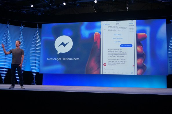 Bots-on-Messenger-F8-0412-2016