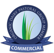 Commercial Logo.png