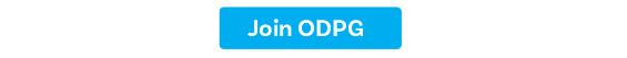 Join ODPG