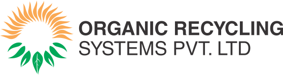 ORS-Organic Recycling Systems Pvt.Ltd