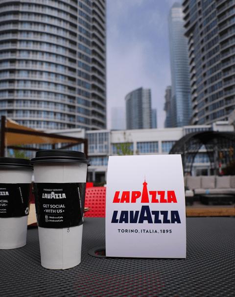 Toronto - Why We Brew