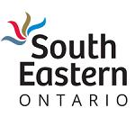RTO9 : South Eastern Ontario