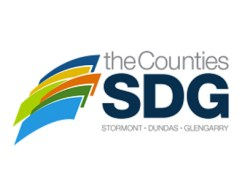 The Counties SDG