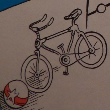 2-3-bikeball