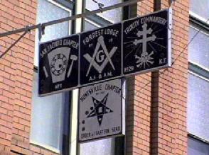 freemasonic-building-sign