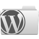 WordPress is simple to use